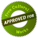 approved_for_free_cultural_works