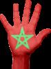 دارجة مغربية – Darija Marocaine