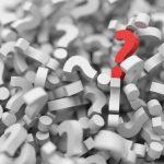 Interroger - poser des questions en Darija Marocaine